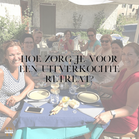 Irma van der Linden, toerisme, toeristisch, ondernemen, retraite, retreat, locatie, retreats powered by irma, spreken, spreker, italië, accommodatie, i muri, TALBO, retraite organiseren, coaching, teaching, organiseren, blauwdruk, planning, retreats powered by irma, planning, retreats powered by irma, begeleiding, advies, an encounter with, business, business retreats, work your Bizz, retreat leaders, female leaders, spreken, spreker teachings, italië, locatie, all inclusive, compleet pakket, retreat locatie, afhuren, inspiratie, inspireren